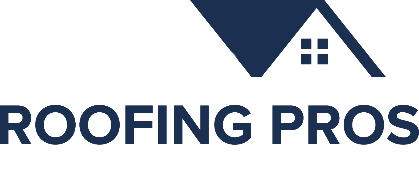 Roofing Pros Victoria BC